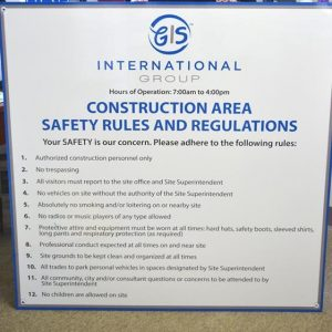 Warehouse Signs manufacturing safety indoor sig2 300x300